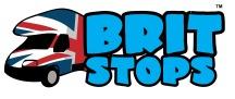 Brit-Stops-logo
