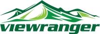 ViewRanger_Logo_2