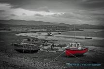 Millom Boats