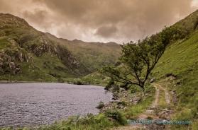 Dubh Lochain