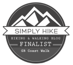 FINALIST-GB-Coast-Walk