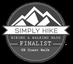 FINALIST-GB-Coast-Walk