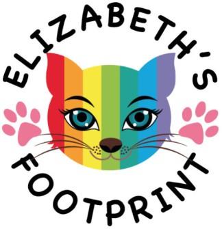 cropped-cropped-elizabeth-logo-512x512