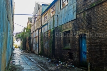 Milton, Gravesend