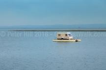 Fowley Island, nr Teynham