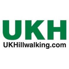 UKH-logo_400x400